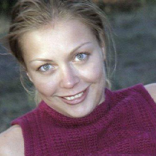 Webcam coquine plan q Antonette Saumur