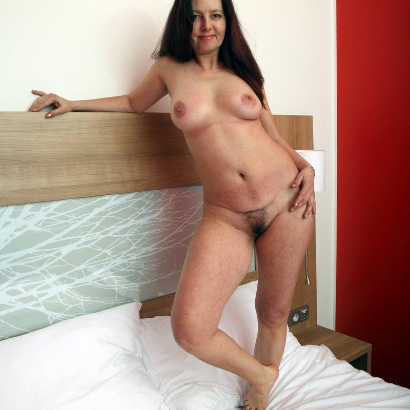 Webcam coquine plan q Tabby Saint gilles