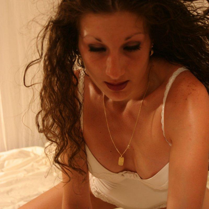 Webcam coquine plan q Aletha Moissac