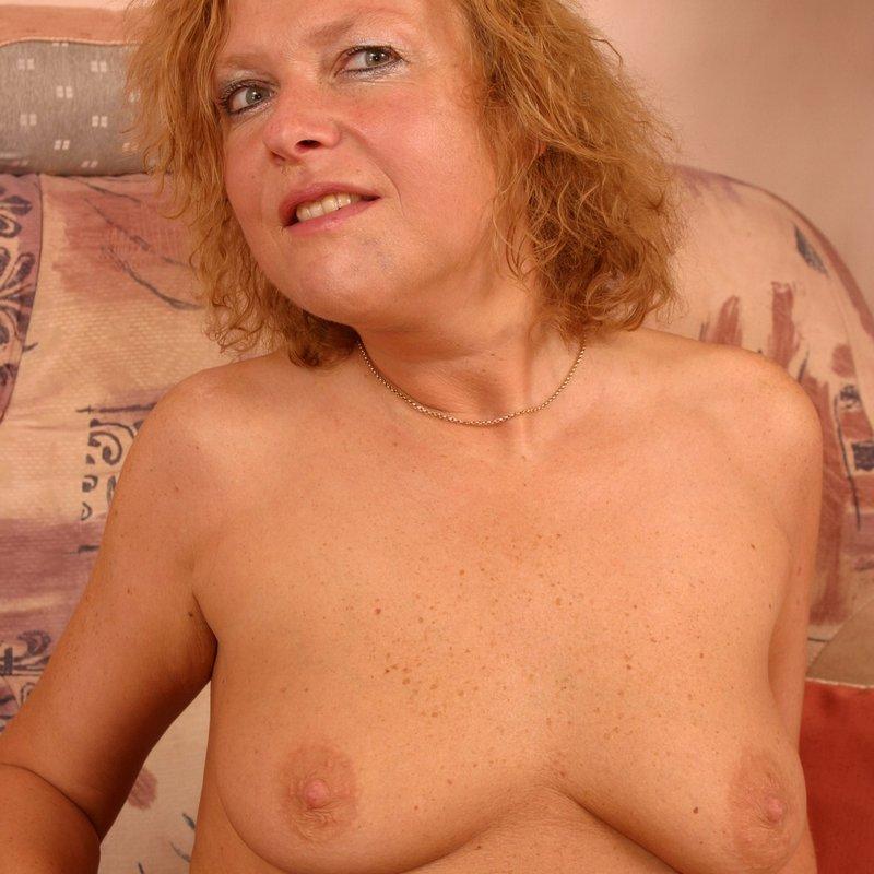 Webcam coquine plan q Lavina Trelaze