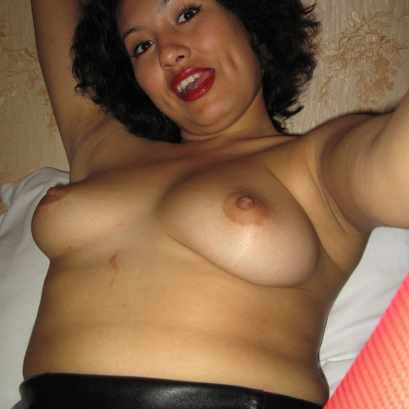 Webcam coquine plan q Debbi Drancy
