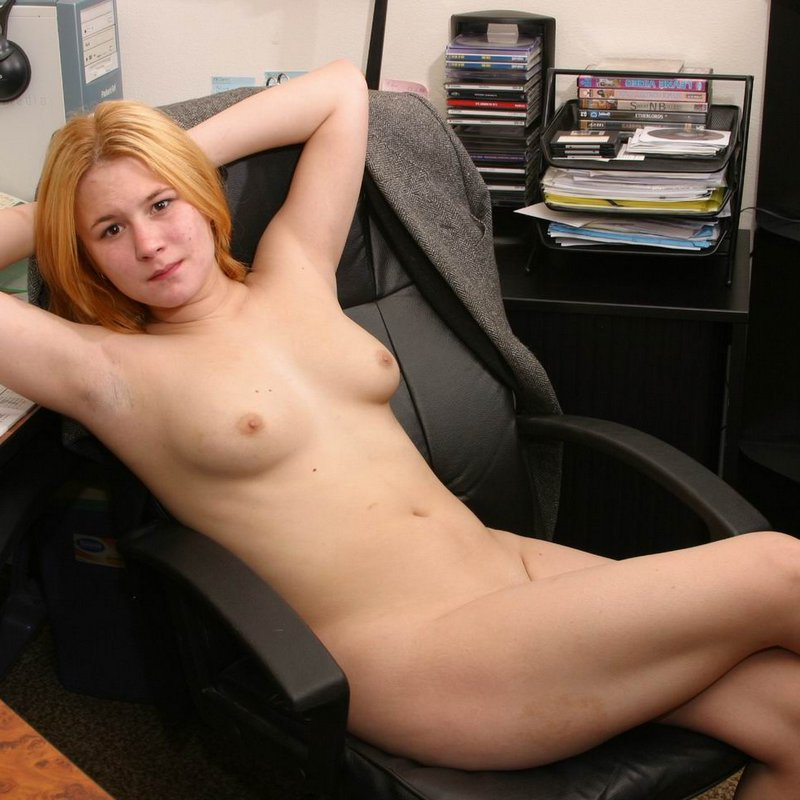 Webcam coquine plan q Keira Poissy