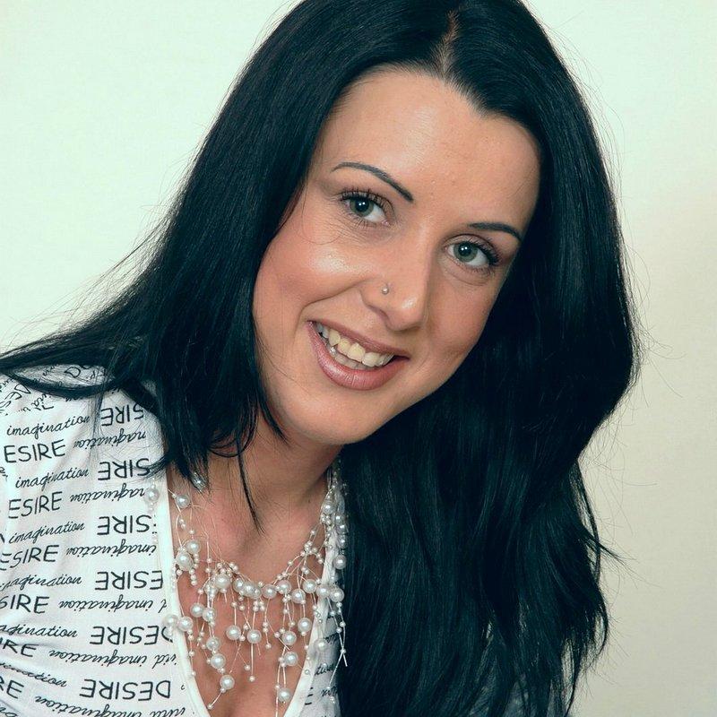 Webcam coquine plan q Alyssa Meze