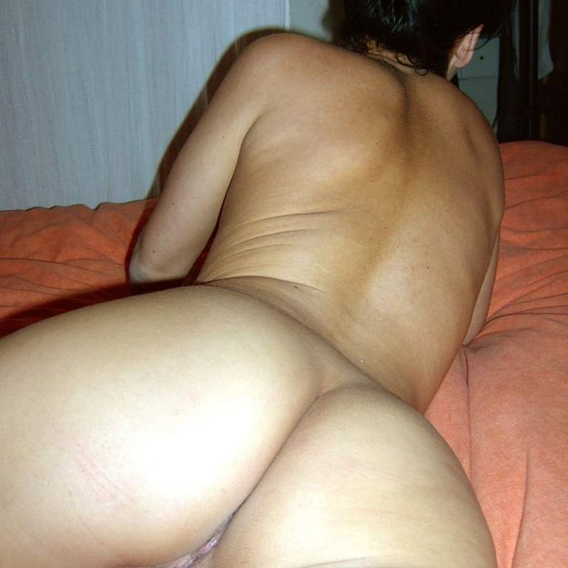 Webcam coquine plan q Pene Poissy