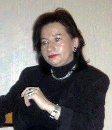 Webcam coquine plan q Wanda Chateauneuf les martigues