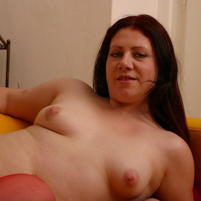 Webcam coquine plan q Marguerite Le grand quevilly