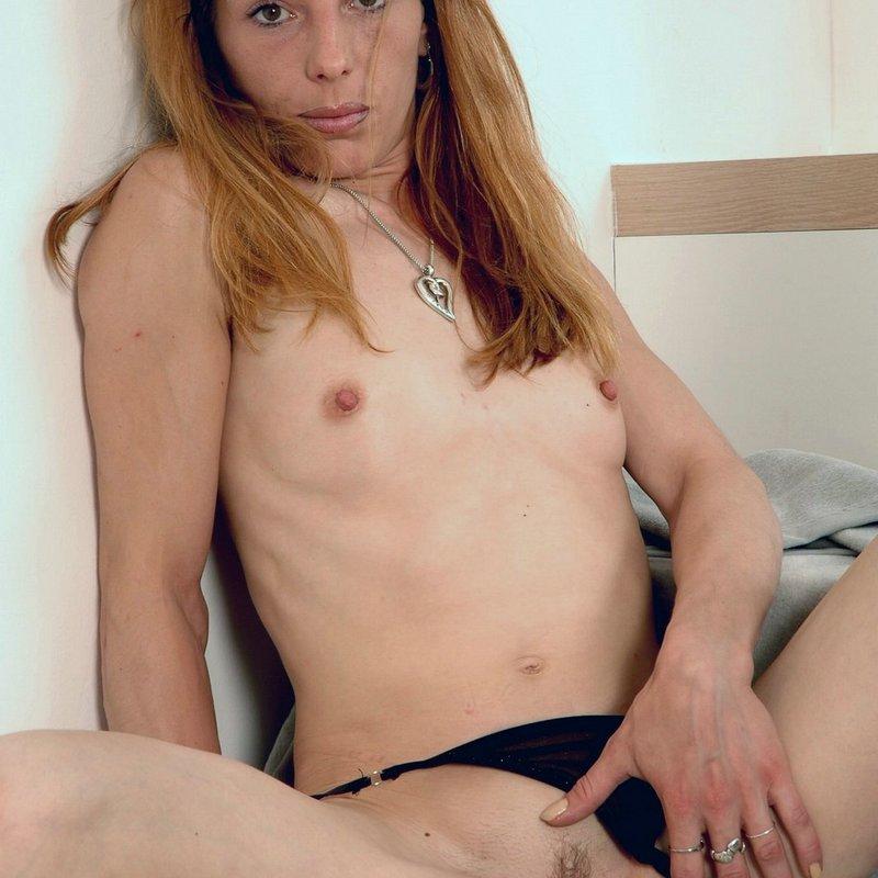 Webcam coquine plan q Cassie Flers
