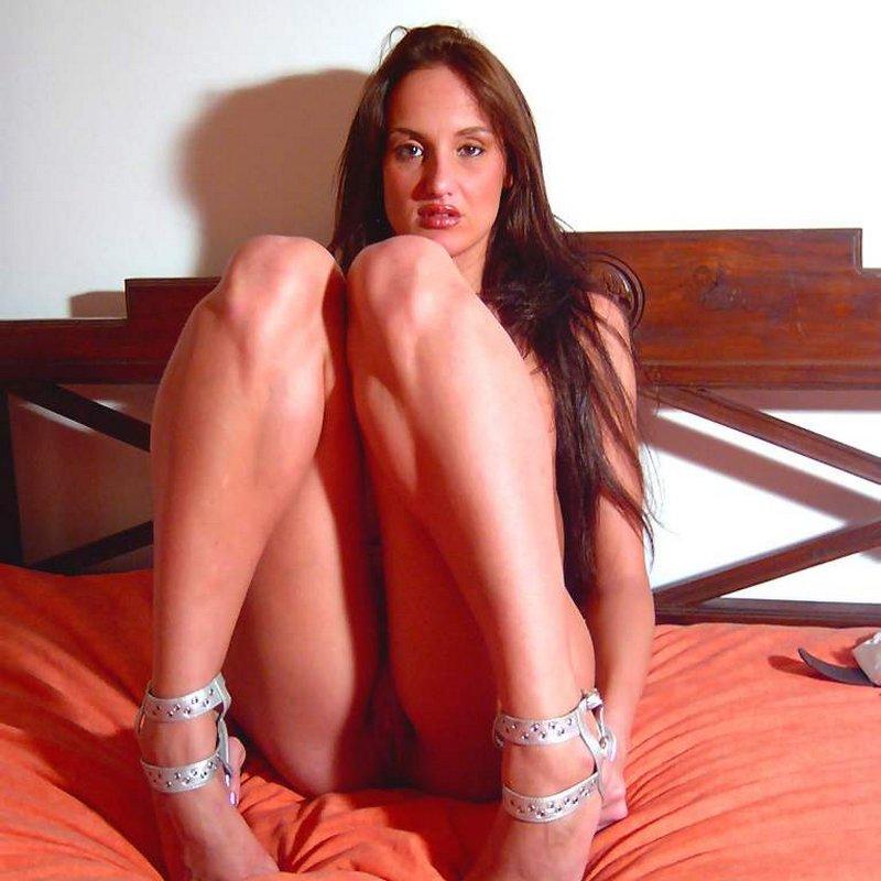 Webcam coquine plan q Christina Stiring wendel