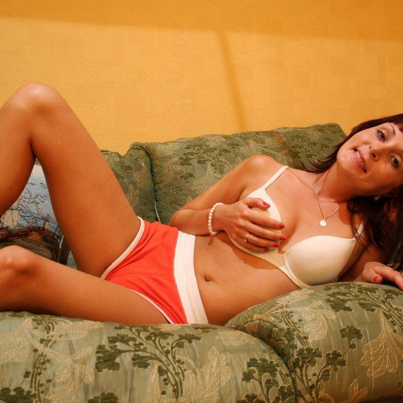 Webcam coquine plan q Kristie Roncq