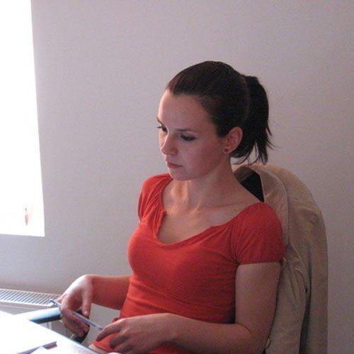 Webcam coquine plan q Cymone Roncq