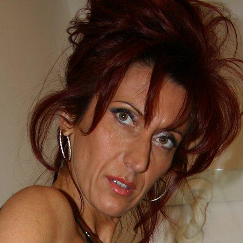 Webcam coquine plan q Winnie Amiens