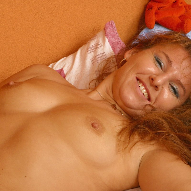 Webcam coquine plan q Francene Muret