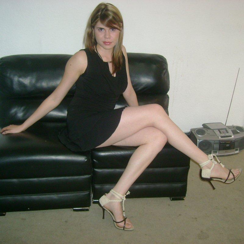 Webcam coquine plan q Rosalie Yzeure