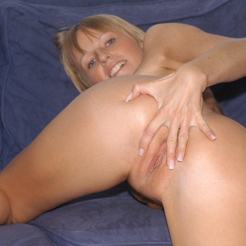 Webcam coquine plan q Dolly Trelaze