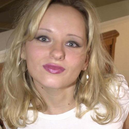 Webcam coquine plan q Hyacintha Longwy