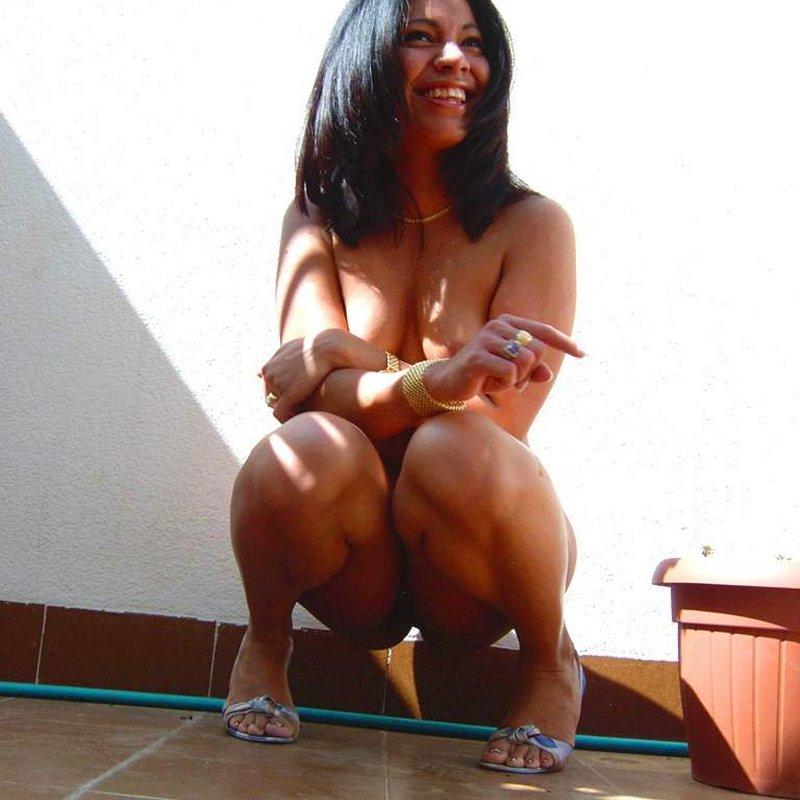 Webcam coquine plan q Jeana Dembeni