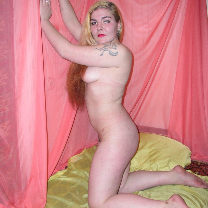 Webcam coquine plan q April St laurent du maroni