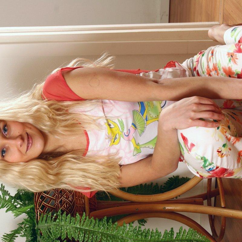 Webcam coquine plan q Abbie La valette du var