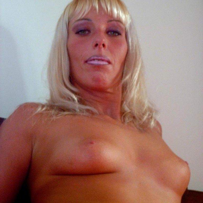 Webcam coquine plan q Merrilyn Saint ouen l aumone