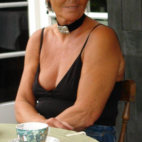 Webcam coquine plan q Tiara Cayenne