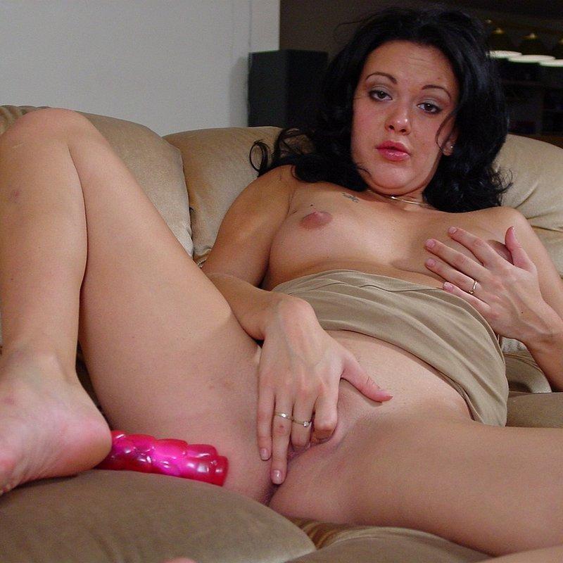 Webcam coquine plan q Loreto Flers