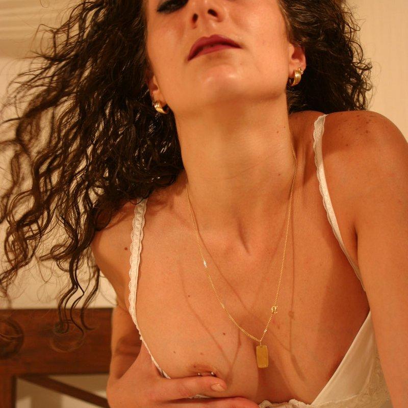 Webcam coquine plan q Mandy Carvin