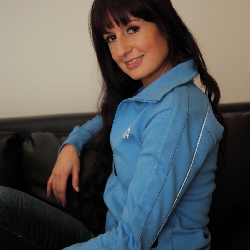 Webcam coquine plan q Janetta Longwy