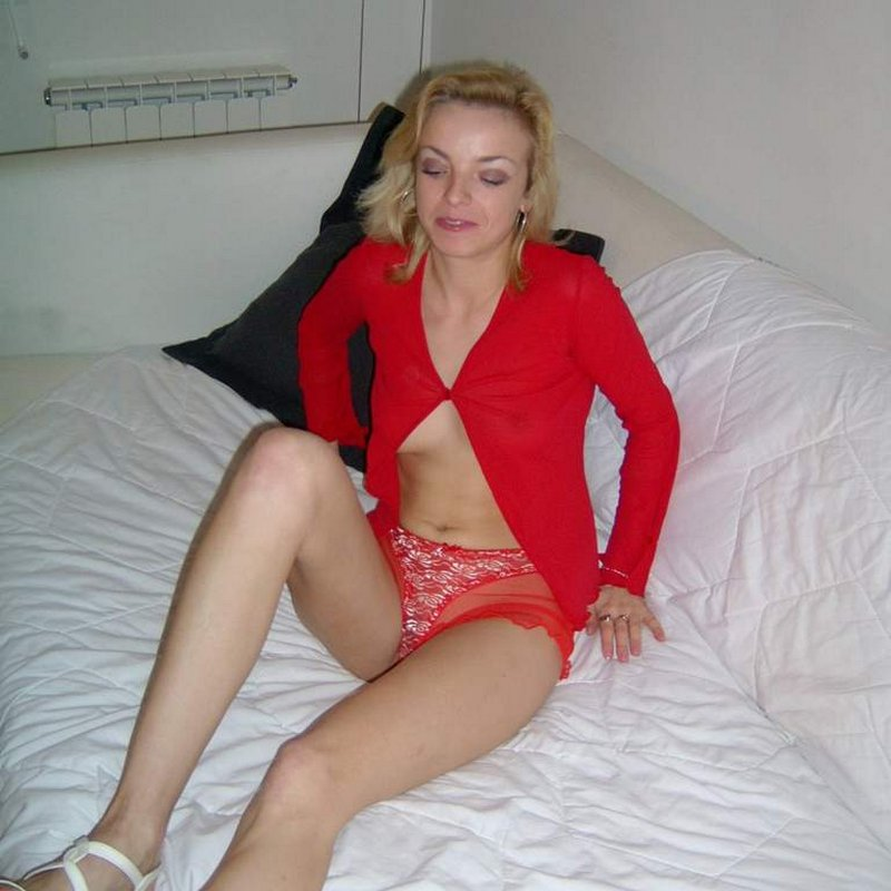 Webcam coquine plan q Rhianna Trelaze