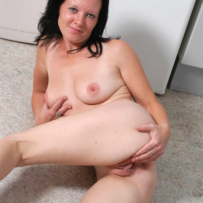 Webcam coquine plan q Jocelin Stiring wendel