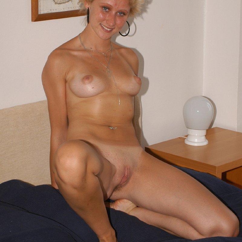 Webcam coquine plan q Dodie Arnouville