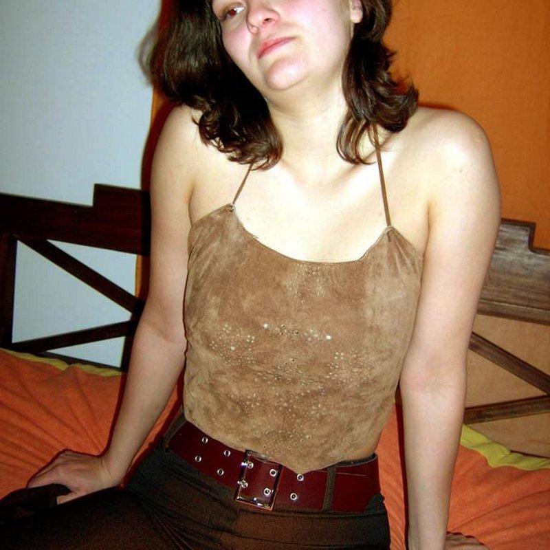 Webcam coquine plan q Nelly Sevran