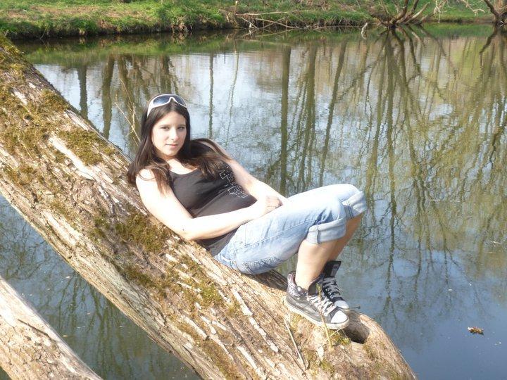 Webcam coquine plan q Evalyn Pernes les fontaines