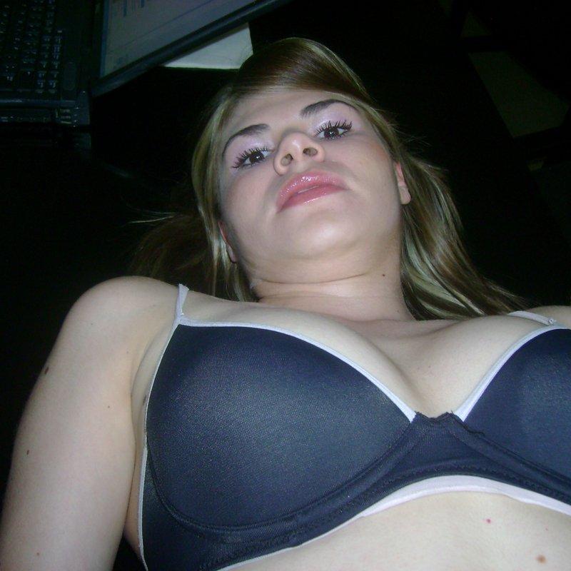 Webcam coquine plan q Sydne Roncq