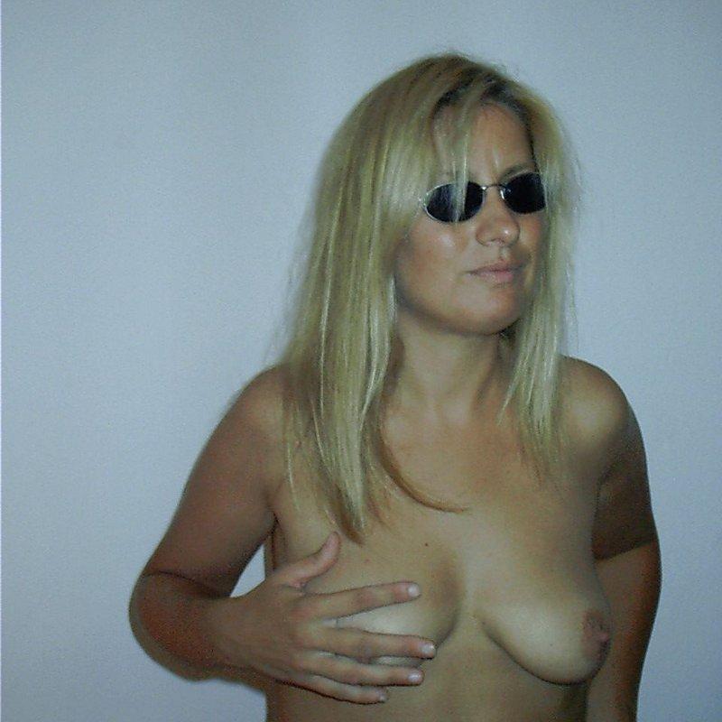Webcam coquine plan q Bernetta Montataire