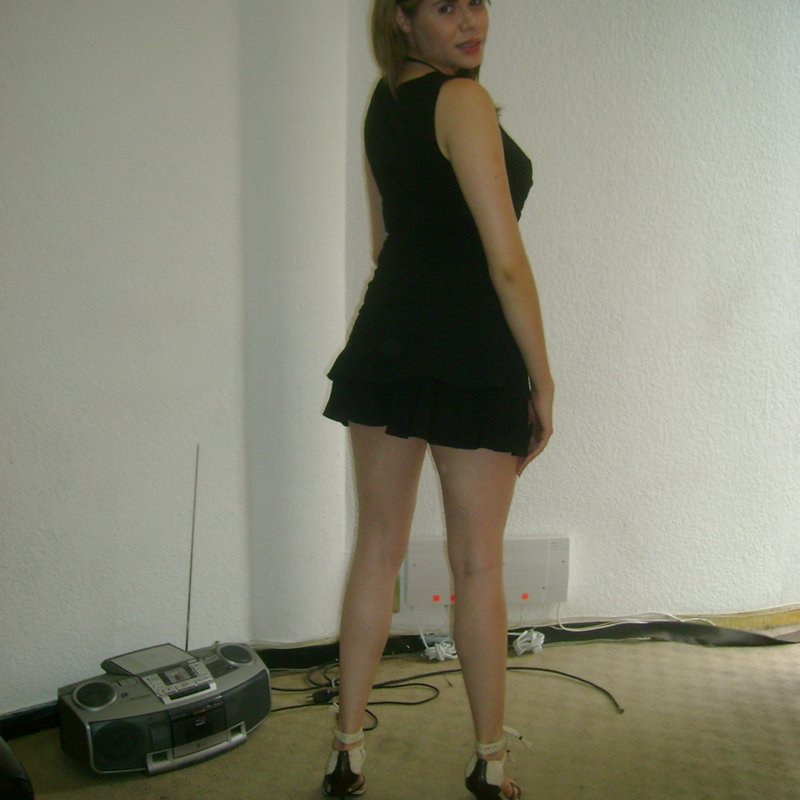 Webcam coquine plan q Rosalynne Trelaze